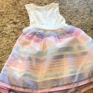The Children's Place Dresses - Girls Children's Place dress